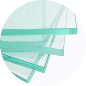 صنایع شیشه