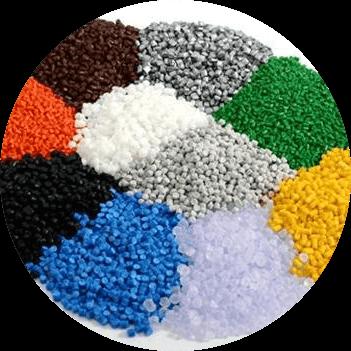 صنایع پلاستیک و پلیمر