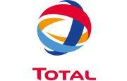 شرکت نفت توتال