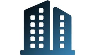 تجاری، اداری مسکونی